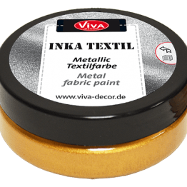 Inka pastes