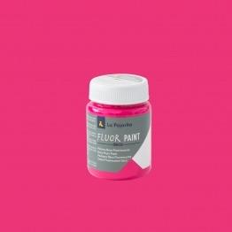 Flour Color
